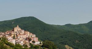Turismo sostenibile nei piccoli centri di collina e montagna: opportunità, vincoli e strategie. Convegno a Roma