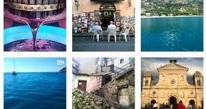 #Bellacomeunfilm: la Calabria raccontata dalla gente in 800 video. Il voto su Facebook