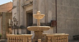 Girifalco, crocevia di leggende e misteri tra sacro e profano