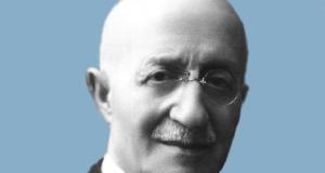 Francesco Cilea: 150 anni fa nasceva in Calabria un grande maestro della lirica