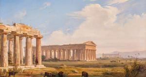 I Tesori Nascosti: 7 secoli d'arte e collezionismo in mostra a Napoli