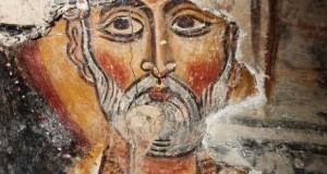 «Il vescovo dei profumi»: una preghiera bizantina per S. Nicola di Mira
