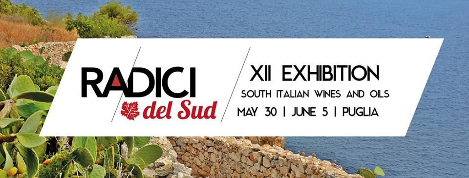 Radici delSud (Sannicandro di Bari, 30 maggio - 5 giugno 2017)