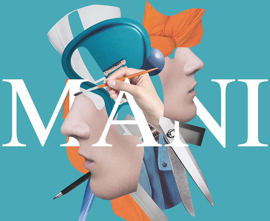 Mani Festival (Catanzaro, 8-30 aprile 2017)
