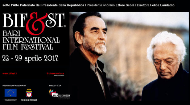 bifest-2017-bari-international-film-festival