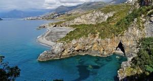 Calabria prima regione italiana certificata Welcome Chinese. L'annuncio alla BIT di Milano