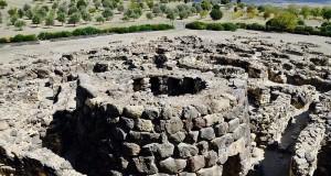 Nel DNA dei Sardi le tracce della preistoria europea