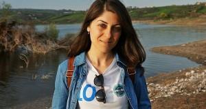 Napoli ritrova la sua Fiera del Libro. Incontro con Valentina Barile, scrittrice e organizzatrice
