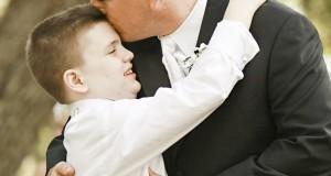 Let Be Children: parte in Calabria il primo progetto privato per aiutare bambini e ragazzi con autismo