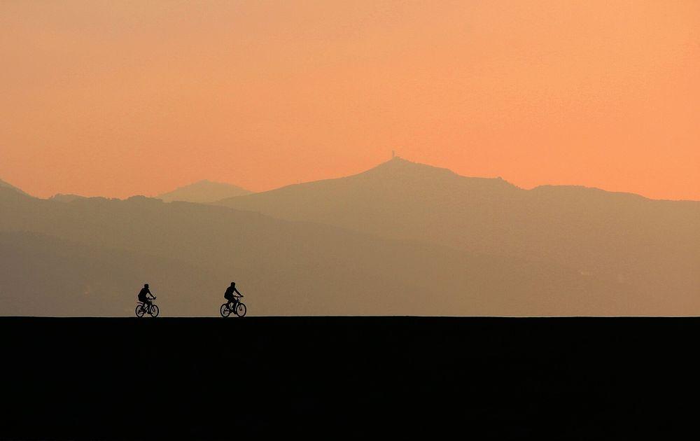 ciclovia_sunset_opt