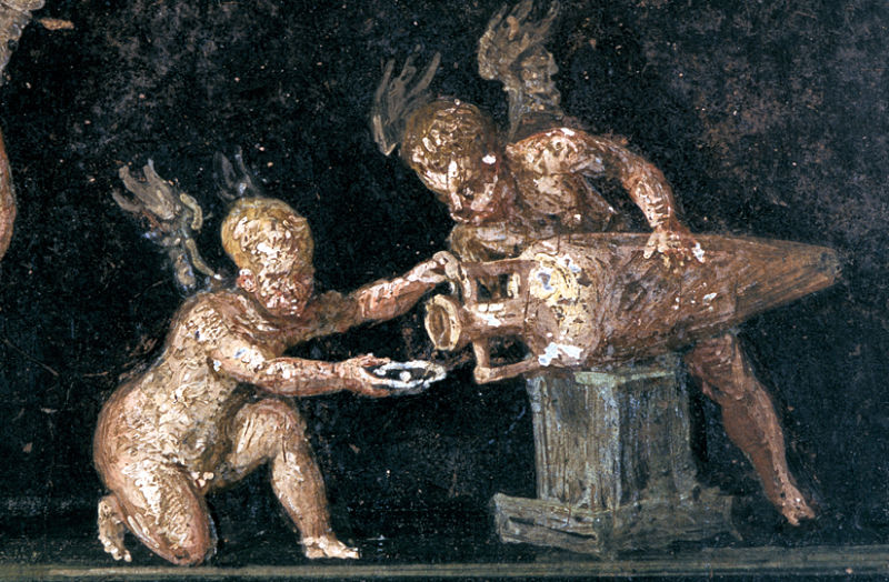 vino_putti_pompei_opt