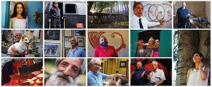 Giornate Europee del Patrimonio: Il Parco Nazionale della Sila protagonista su Radio3 RAI