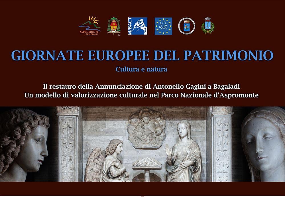 invito-giornate-europee4_opt