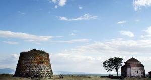 Giornate Europee del Patrimonio: tutti gli appuntamenti in Sardegna