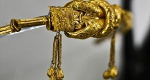 Visite tematiche, laboratori e spettacoli all'Archeologico di Taranto per le Giornate Europee del Patrimonio
