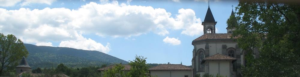 Certosa_Serra_San_Bruno_-_Interno