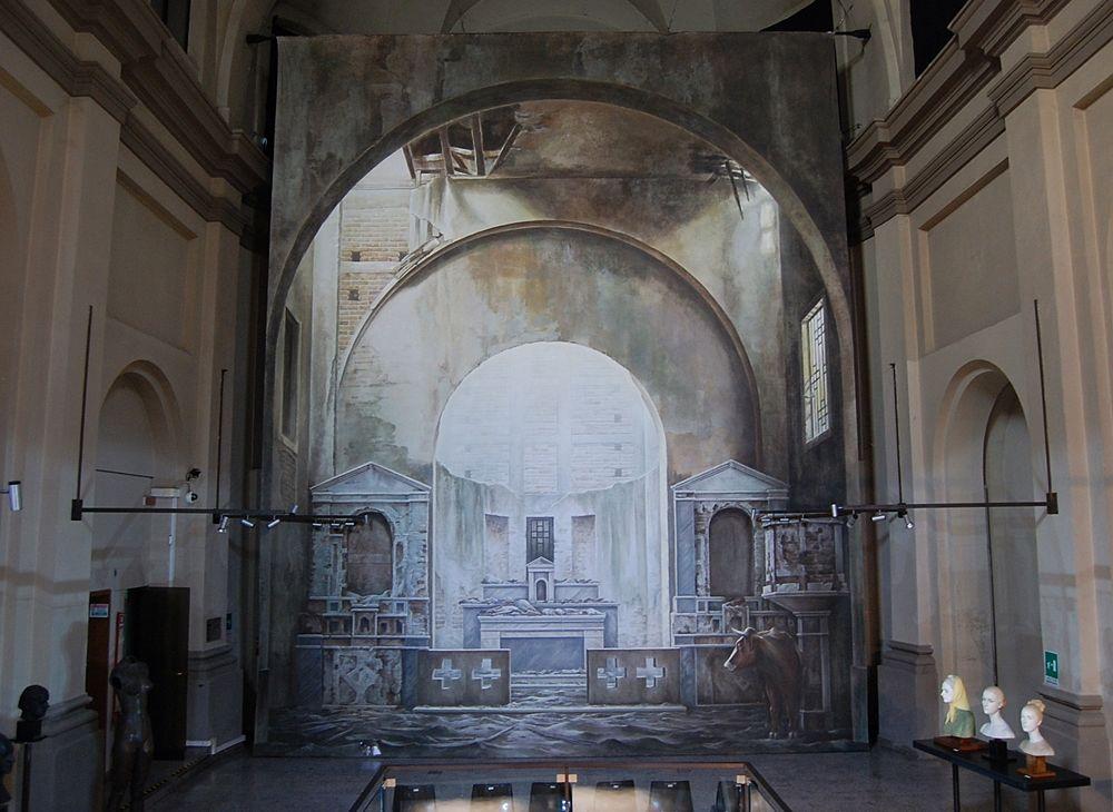 Salotti Calabria Domenico.Un Altra Calabria Tra Africo E Milano Domenico Fazzari E I