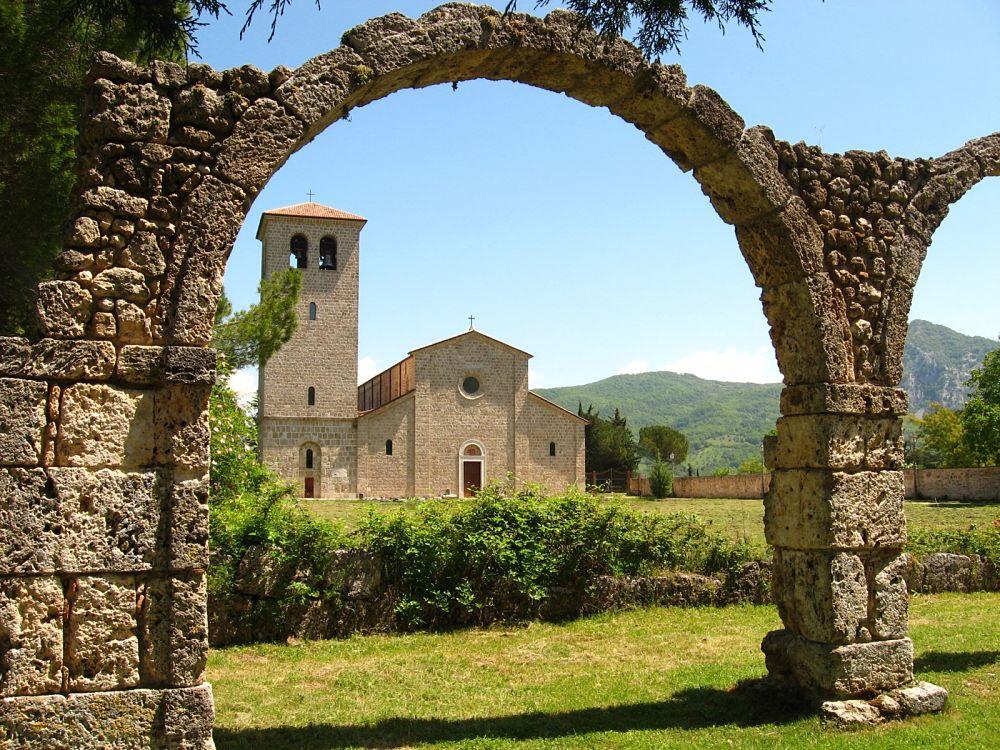San_Vincenzo_al_Volturno_opt