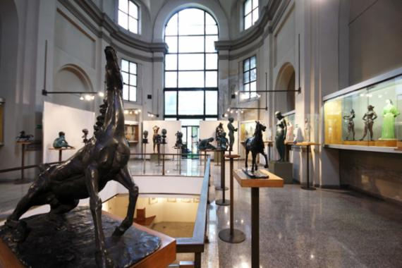 museo_messina_san_sisto