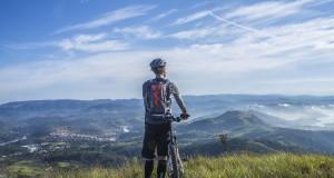 La ciclopista più grande d'Italia mette in rete i parchi naturali della Calabria
