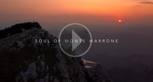 L'alba del Molise. La magia del Monte Marrone nelle immagini mozzafiato di Fabrizio Verrecchia