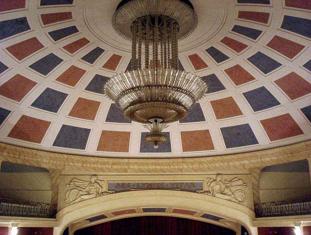 Teatro_San_Severo_lampadario_opt