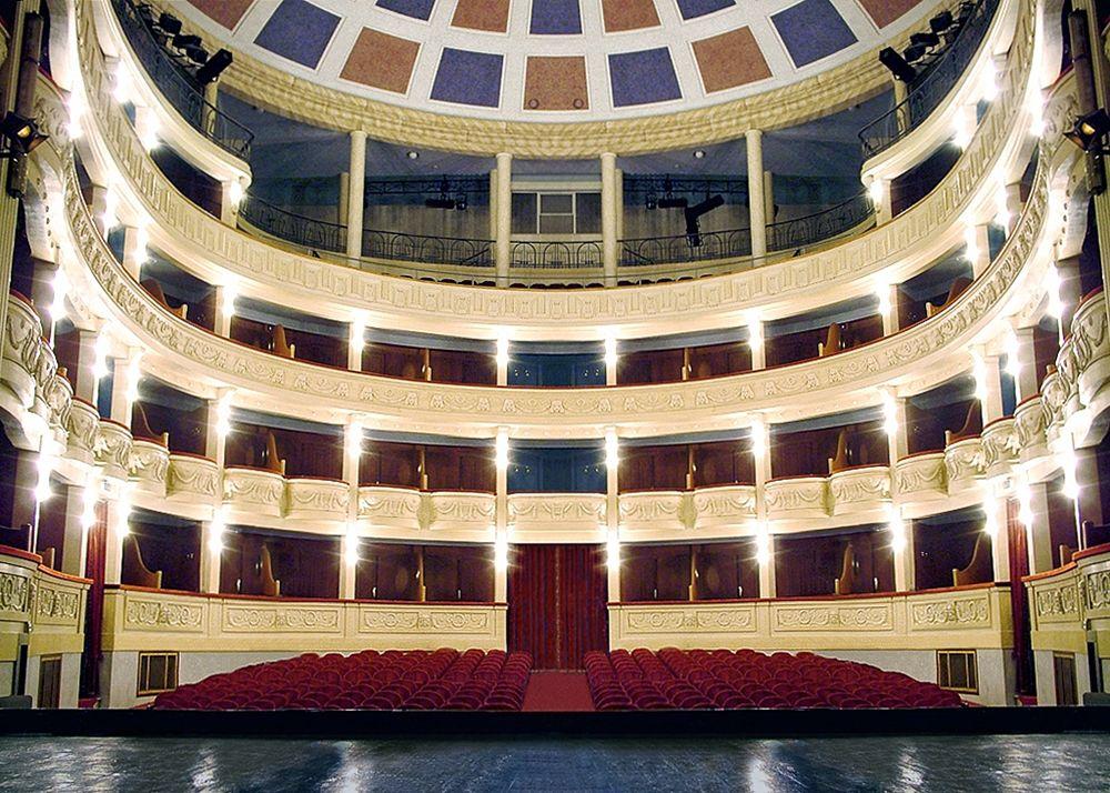 Teatro_Verdi_San_Severo_opt