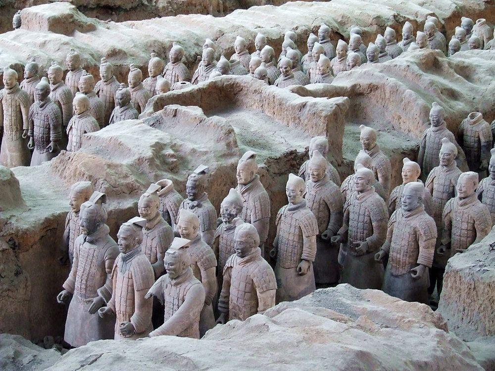 esercito xian 2_opt