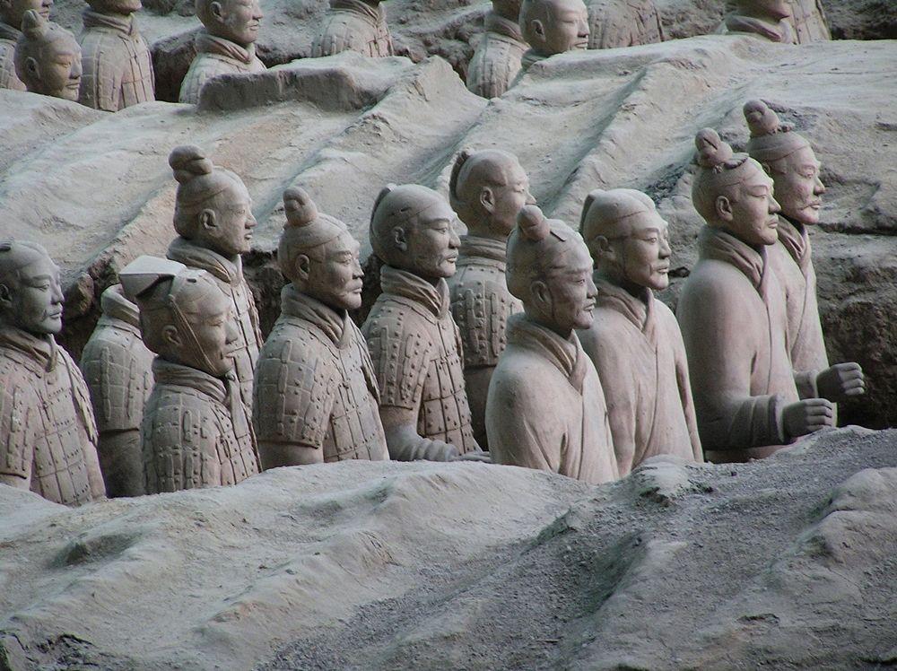esercito xian_opt