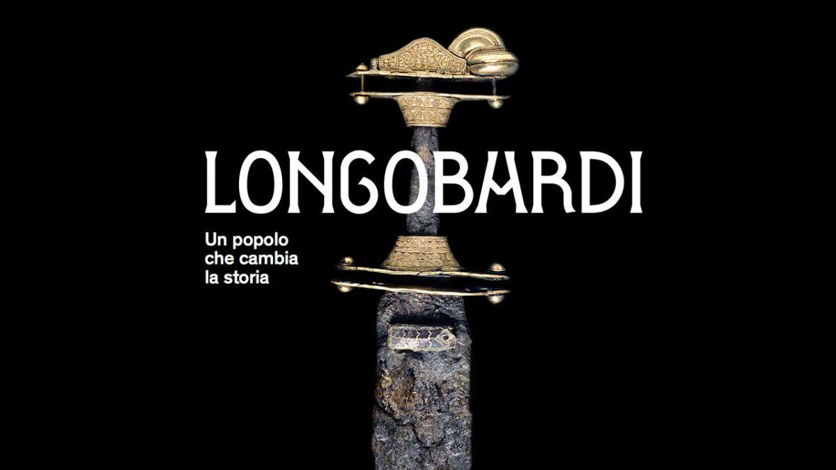 longobardi_mostra