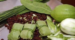 I Panicilli: tutti i segreti di un raffinato dessert calabrese