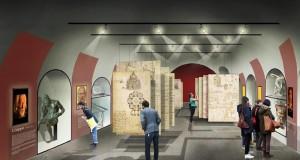 La Masseria Solito rinasce a Taranto nel segno della cultura e della bellezza