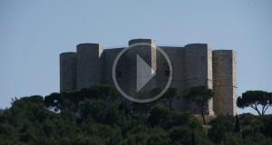 Castel del Monte, in Puglia. Alla scoperta dei Siti UNESCO del Sud Italia con RAI e Treccani