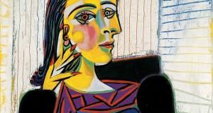 Picasso e le donne. In mostra in Puglia l'altra metà del cielo vista dal genio spagnolo