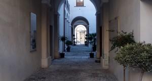 Palazzo Nieddu del Rio. Nasce a Locri un nuovo museo archeologico nazionale