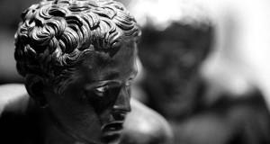 All'Archeologico di Napoli riaprono le sezioni Preistoria e Magna Grecia. Le altre iniziative in programma