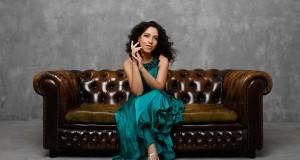 Beatrice Rana in concerto al Petruzzelli di Bari.  Il 19 l'incontro con gli allievi del Conservatorio
