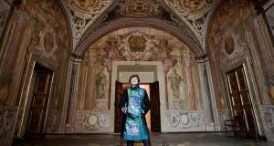 Fra storia e magia, la Napoli greca di Morfisa. Intervista alla scrittrice Antonella Cilento