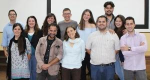 Salviamo il Greco di Calabria: un gruppo di giovani di Bova lancia un inedito crowdfunding
