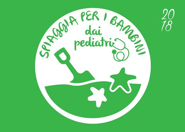 Logo delle Bandiere Verdi 2018