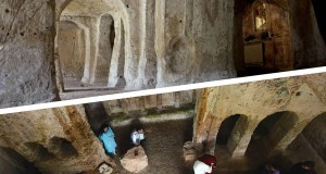 Alla scoperta di Gravina in Puglia fra visite guidate e teatro itinerante