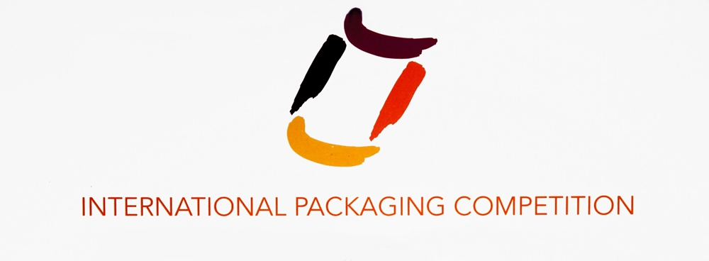 International Packaging Competition, Vinitaly 2018
