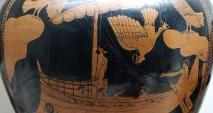 """Giornata Nazionale del Mare: al Museo Archeologico Nazionale della Sibaritide """"Sybaris e le sue rotte"""""""