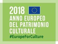 2018_anno_europeo_del_patrimonio_culturale