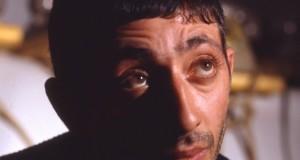"""""""Dogman"""". Il sogno realizzato di Marcello Fonte, 'folletto' calabrese nell'empireo di Cannes"""