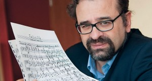 Bravo! Da capo! In Puglia due giorni di concerti e laboratori dedicati alla musica scritta nei campi di concentramento