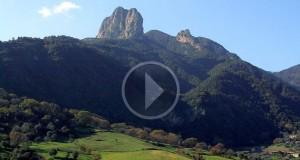 Geoparks UNESCO: Famedisud sostiene la candidatura del Parco Nazionale d'Aspromonte