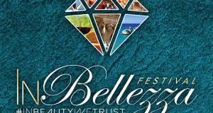 Bellezza e Futuro: binomio del Festival InBellezza ideato dai ragazzi del 'Galilei-Costa' di Lecce