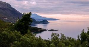 Terredamare: una rete di operatori turistici e una rivista per promuovere Calabria e Lucania