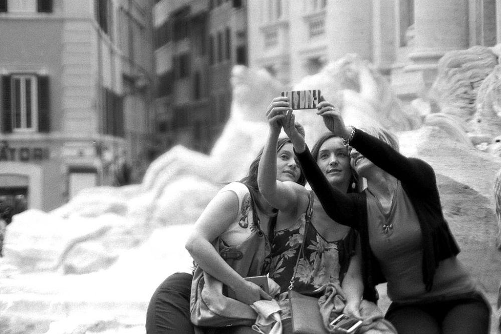 selfie_4_opt